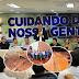 Jornalista ironiza projeto dos governos Temer/Waldez que visa interligar Amapá, Pará e Roraima.