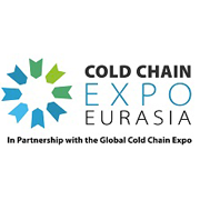 cold chain expo eurasia istanbul