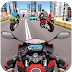 Bike Racing Super Rider 2018  Game Tips, Tricks & Cheat Code
