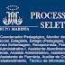 Marista abre Processo Seletivo com oportunidades em diversas áreas.