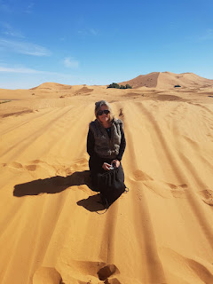 rutas por marruecos,viajes por marruecos,vuelos baratos a marrakech,erfoud,amor