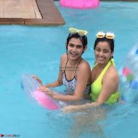 Aakanksha Singh TV Sow Actress Stunning Socila Media Pics ~  Exclusive 014.jpg