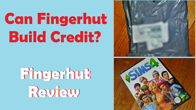Can Fingerhut Build Credit? : Fingerhut Review Fingerhut Shipping