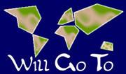 Willgoto, ihr Reise Verzeichnis