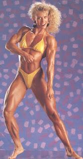 Anja Schreiner