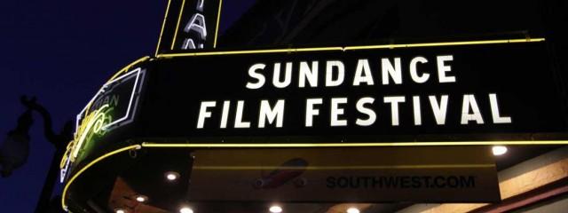 Kétnapos filmmaraton a Sundance Filmfesztiválról