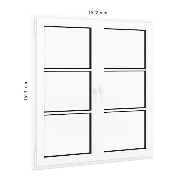 3D model free -  Windowns_29
