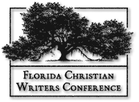 Tessa Emily Hall ~ Christ is Write: Florida Christian