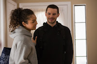 Tyler Ross and Jessica Sula in The Lovers (2017) (12)