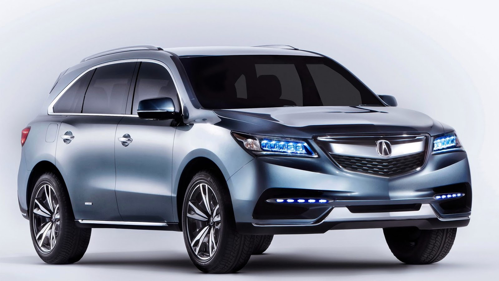 2019 acura rdx changes review new cars review. Black Bedroom Furniture Sets. Home Design Ideas