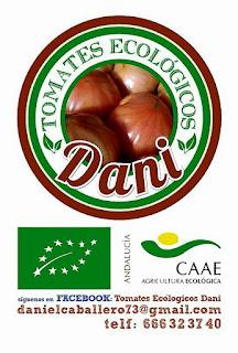 https://www.facebook.com/Tomates-Ecol%C3%B3gicos-Dani-905885909461948/