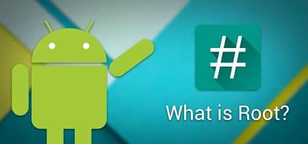 What is Rooting Advantages and Disadvantages of Android
