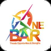 Bar Conf 2017 APK