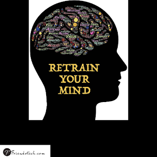 RETRAIN-YOUR-BRAIN-WITH-INFINITY-LOOP