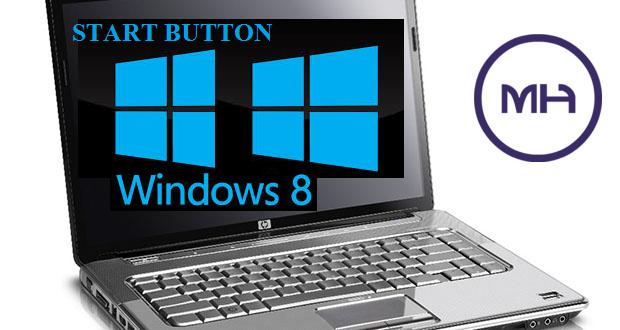 start-menu-on-windows-8