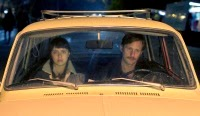 The Diary of a Teenage Girl le film