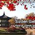 Güney Kore'ye Gitmek İstiyorum - Sizden Gelenler (#2)