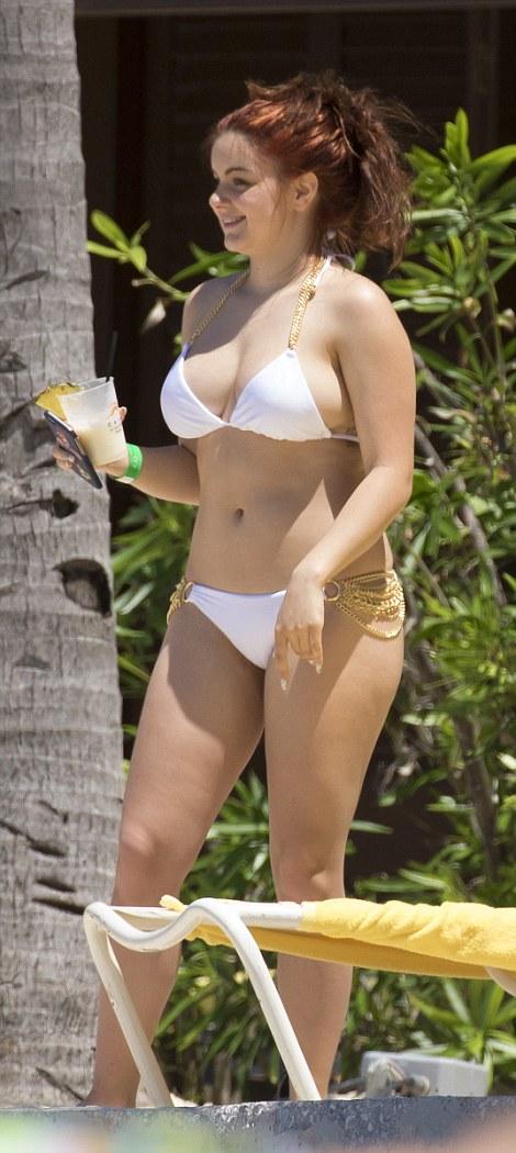 paradise hotel 2014 selena gomez nude fake