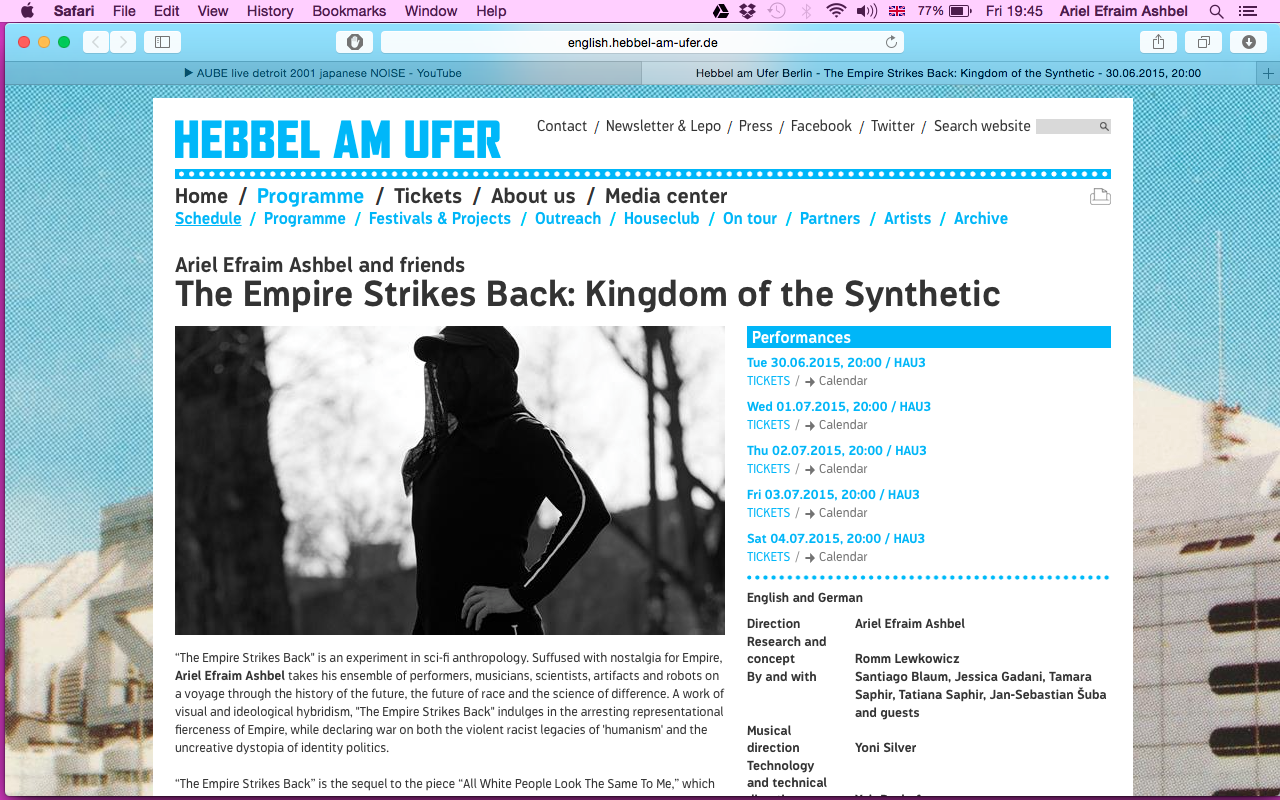 http://english.hebbel-am-ufer.de/programme/schedule/ariel-efraim-ashbel-and-friends-the-empire-strikes-back/1919/