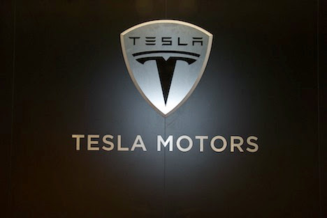 Why Elon backs Tesla Motors Inc (NASDAQ:TSLA)