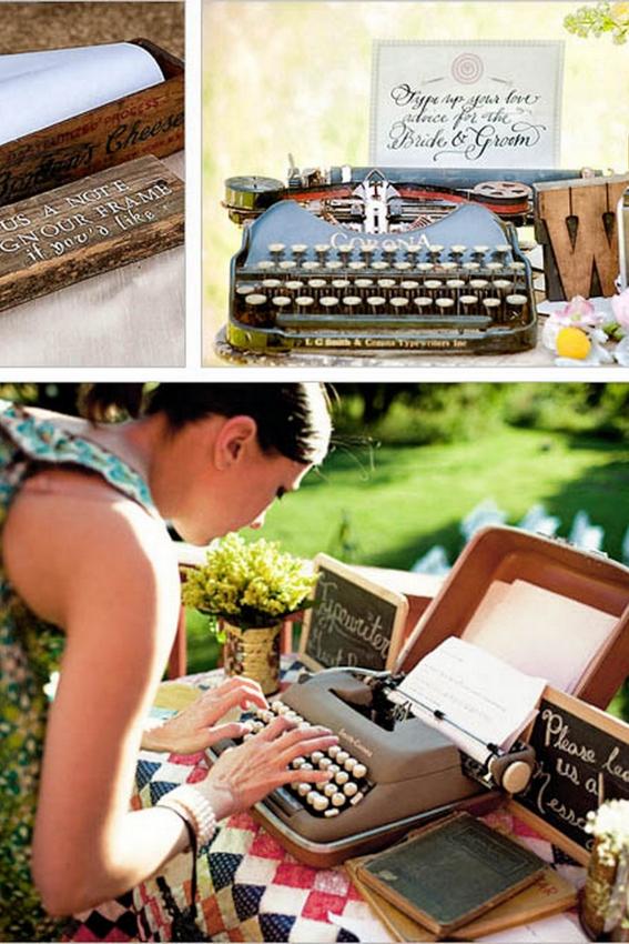 Księgi gości weselnych, pamiątkowe księgi gości weselnych, księga gości weselnych, pomysły na ślub i wesele, pomysły dla gości weselnych, inspiracje slubne, inspiracje weselne, ciekawe dodatki ślubne i weselne, modny ślub, modne wesele, trendy ślub, nowoczesny ślub wesele, coś dla gości weselnych, życzenia dla Pary Młodej, podziękowania dla gości weselnych, materiały drukowane na ślub, szczegóły ślubne weselne, pamiętki ślubne i weselne, oryginalny ślub i wesele, wyjątkowe śluby, ślub z klasą, wesele z klasą, pomysł na ślub i przyjęcie weselne, Agencja Ślubna w Krakowie, Konsultanci Ślubni w Krakowie, Konsultanci ślubni Kraków, Cracow Wedding Planner, Konsultant Ślubny, Organizator ślubów i wesel, organizatorka ślubów i wesel, agencja ślubna w Krakowie, Konsultanci Ślubni Katowice, Konsultanci Ślubni Rzeszów, Konsultanci Ślubni Lublin, konsultanci ślubni Wrocław, blogi ślubne, blogi o ślubach, niezwykłe śluby, ślub z motywem przewodnim, motyw przewodni wesela