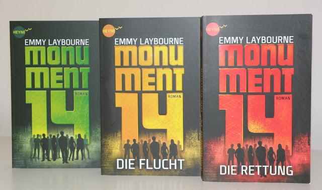 https://www.randomhouse.de/Taschenbuch/Monument-14-%281%29/Emmy-Laybourne/Heyne-fliegt/e439908.rhd#buchInfo5