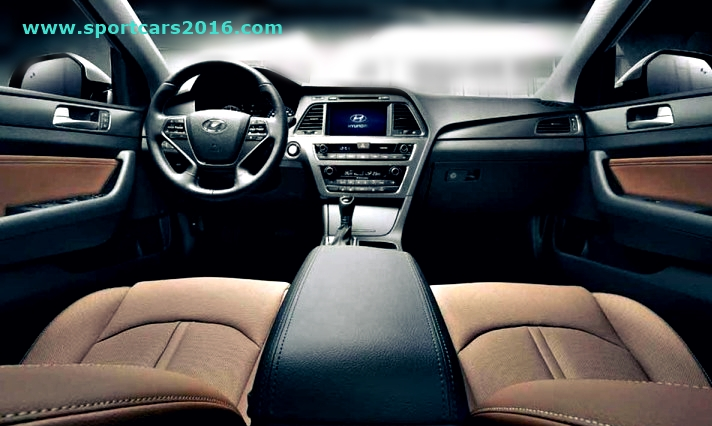 Hyundai sonata forums