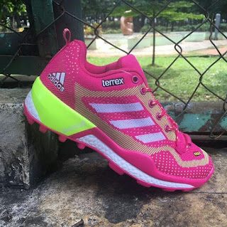 adidas Sport cewek