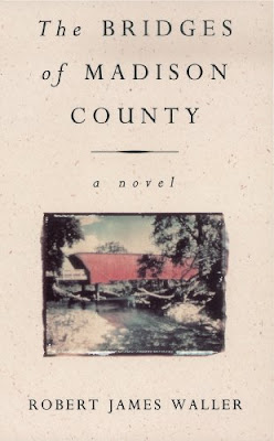 Book Review: The Bridges of Madison County