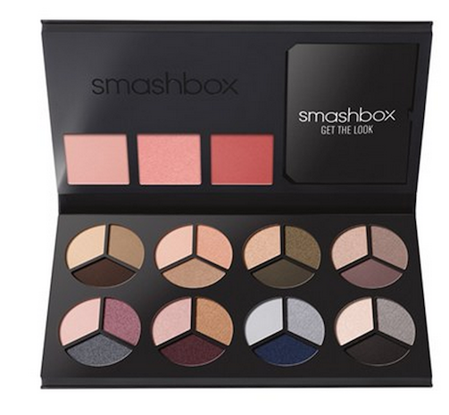 SMASHBOX-Limited-Edition-Photo-Op-Mega-Palette