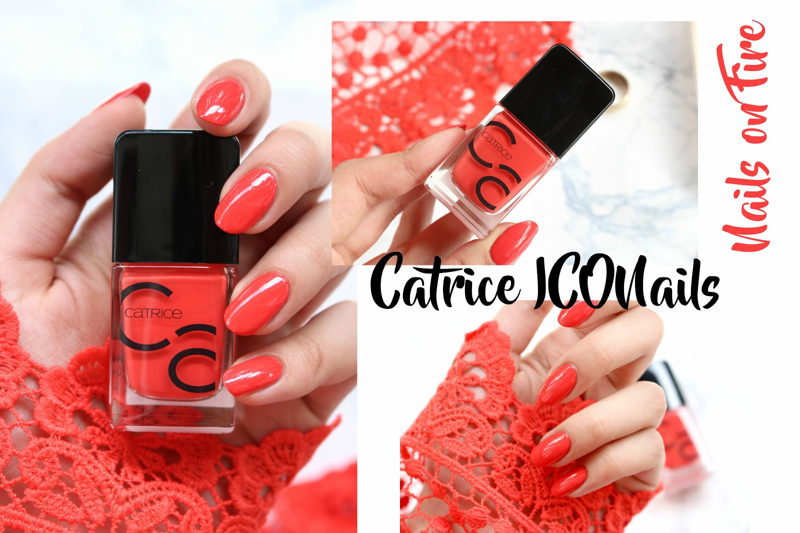 catrice, catrice nagellack, catrice nail polish, catrice iconails,  catrice iconails review, catrice neue nagellacke, catrice new nail polishes, catrice blogger, catrice nails on fire, catrice nails on fire review, nelly ray, nelly ray blog, beauty blog, beautyblog, beauty blogger, beautyblogger