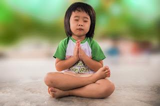 berdoa untuk usm pkn stan
