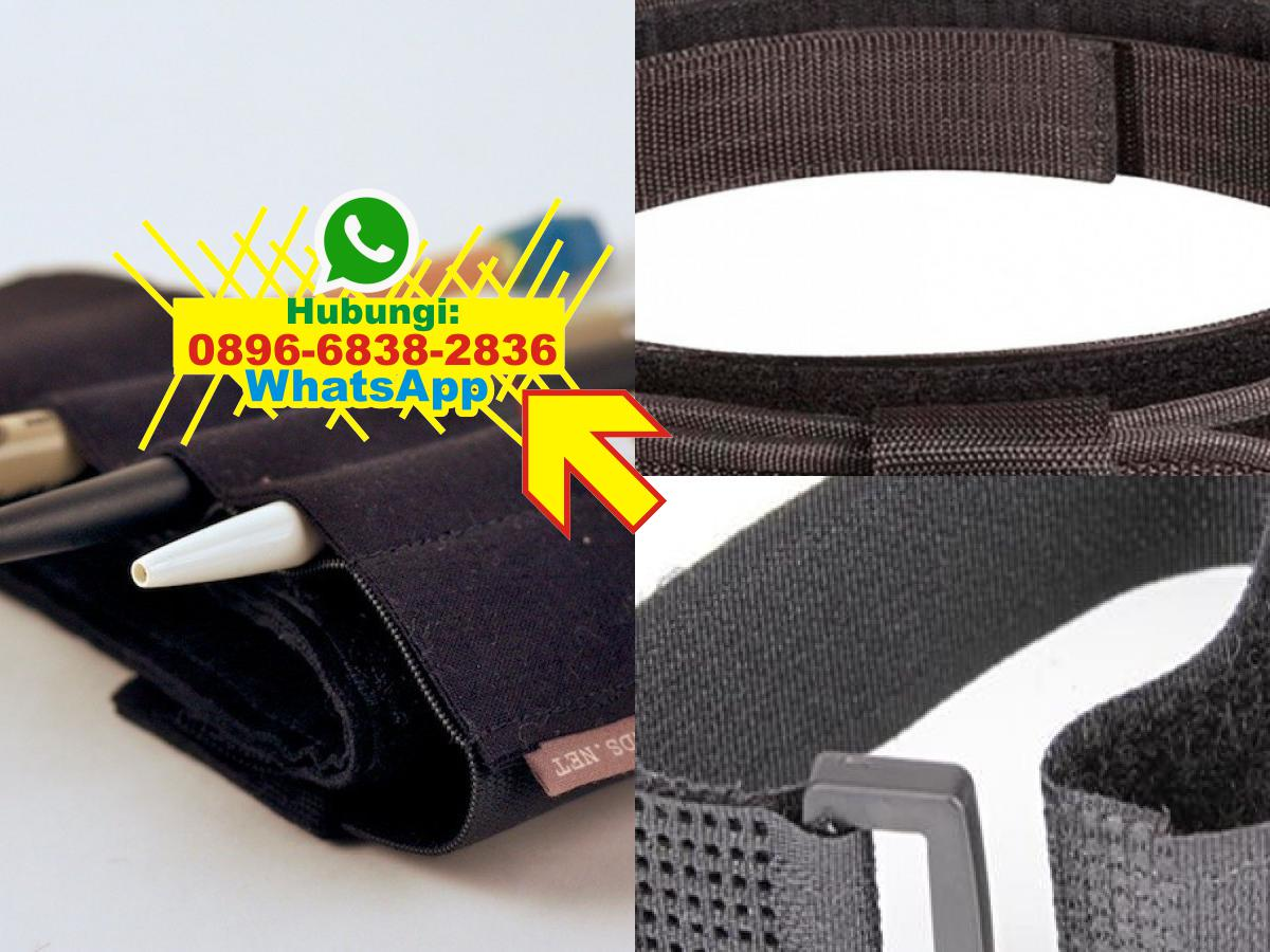 Ladangbaju Velcro Strap Pengikat Kabel Isi 15 Buah Daftar Harga Hhm049 Pengulung Merapikan Jual Tape Surabaya Perekat 1257