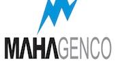 MAHAGENCO Recruitment 2017, www.mahagenco.in