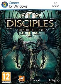 Disciples III Renaissance Steam Special Edition MULTi3-PROPHET