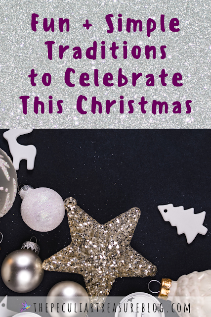 fun-and-simple-traditions-to-celebrate-this-christmas