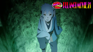Boruto-Episode-7-Subtitle-Indonesia