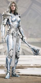 Serath challenger skin aspirante