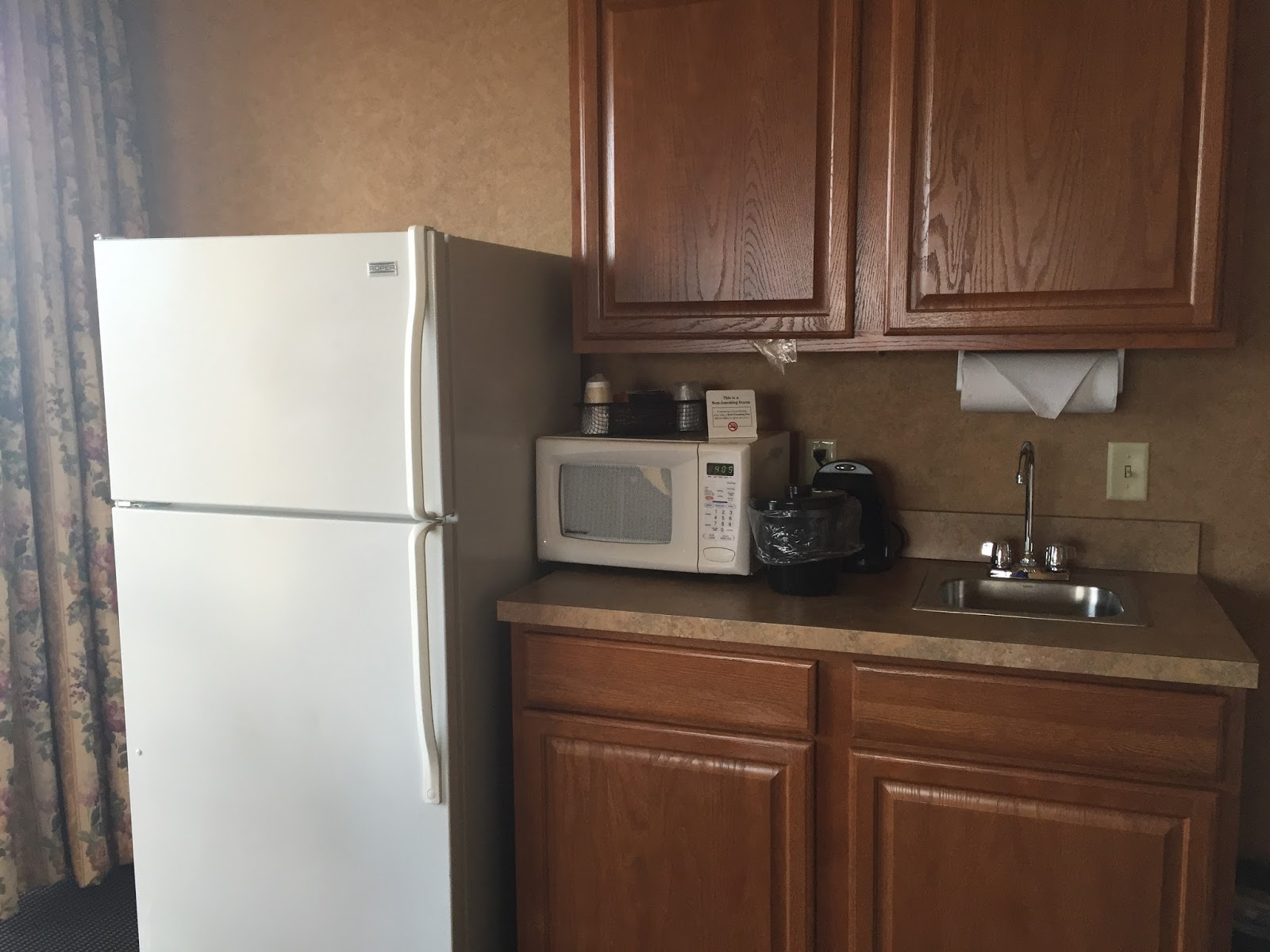 Kitchen Collection Reviews