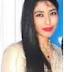 Shristi Nayyar age, wiki, biography