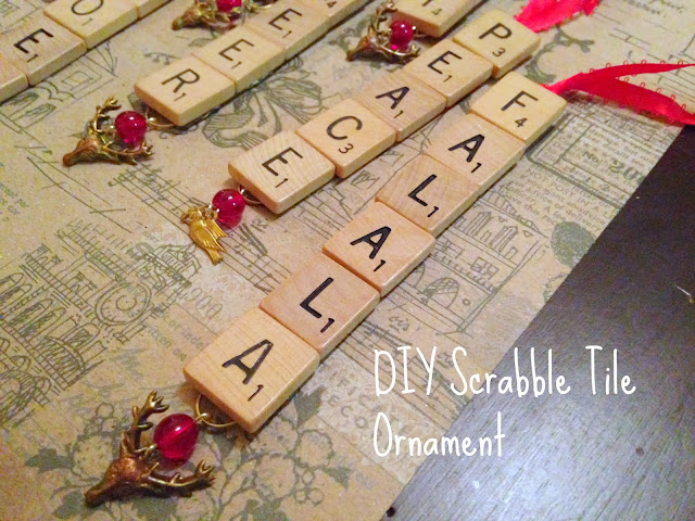 scrabble craft ideas another crafty day twelve crafts of series 2883