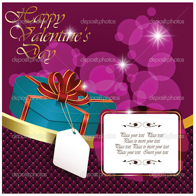 valentines+day+greeting+cards+to+girlfriend+(10)