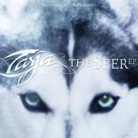 [2008] - The Seer [EP]