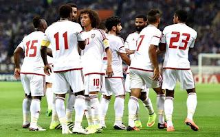نتيجة وملخص مباراة قطر والإمارات 4-0 اليوم 29/1/2019 وتتأهل إلى نهائي بطولة كأس آسيا بالاربعة