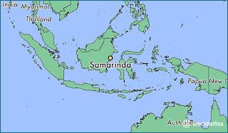Obat Kencing Nanah di Apotik Samarinda