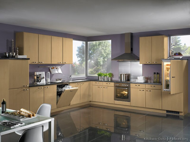 Wood kitchen styles with modern appliances and warm colors Wood kitchen styles with modern appliances and warm colors Wood 2Bkitchen 2Bstyles 2Bwith 2Bmodern 2Bappliances 2Band 2Bwarm 2Bcolors12