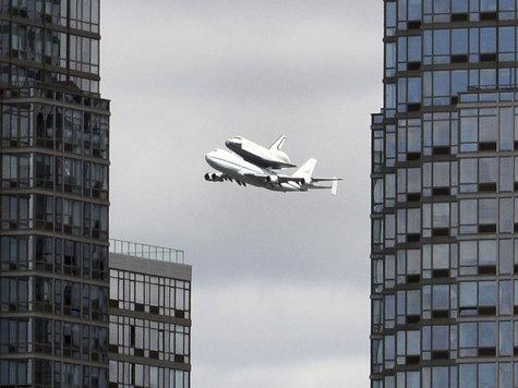 space shuttle namen -#main