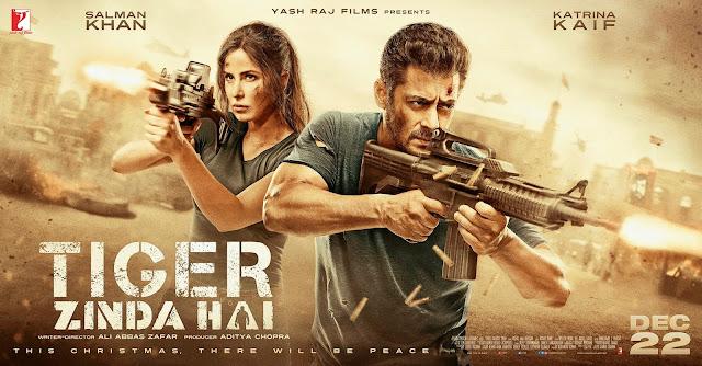tiger zinda hai 850 full movie download free online 720p hd free - This Christmas Full Movie Free Online