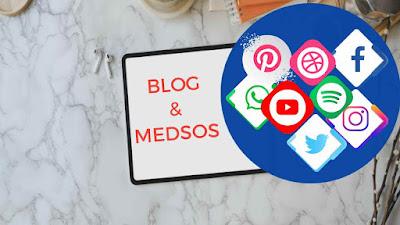 cara-meningkatkan-traffic-blog-dengan-media-sosial