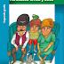 Formación Cívica y Ética Segundo Grado Libro de Texto SEP (2013-2014)